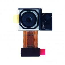 Back Camera Module for Lenovo Vibe Shot Z90 z90a40 z90-7 z90-3 z90-a
