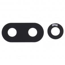 Back Camera Lens for Lenovo Z5s / L78071