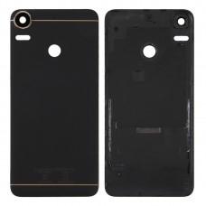 Back Cover for HTC Desire 10 Pro(Black)