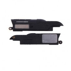1 Pair for iPad mini Original Speaker Ringer Buzzer