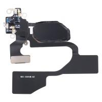 WiFi Signal Antenna Flex Cable for iPhone 12 Mini
