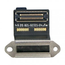 Embedded Display Port Flex Cable 821-02721-04 For Macbook Pro Retina 13.3 inch M1 A2337 2020