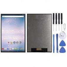 LCD Display Screen for Acer Iconia ONE 10 B3-A20 A5008 B3-A30 A6003 B3-A40
