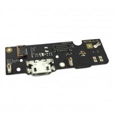 Charging Port Board for Alcatel 1X OT-5059 5059D 5059A 5059Y 5059X 5059