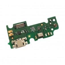 Charging Port Board for Alcatel 3 5052 5052D 5052Y OT5052