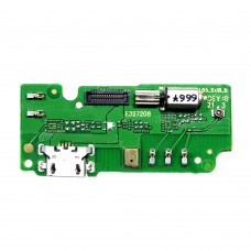 Charging Port Board for Alcatel 3X 5058 5058A 5058I 5058J 5058T 5058Y