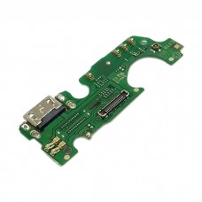 Charging Port Board for Alcatel A5 LED 5085 5085D