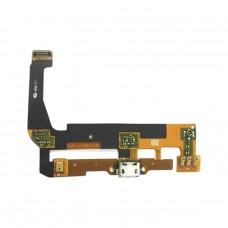 Charging Port Board for Alcatel Pop C9 OT7047 7047 7047D