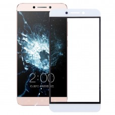 For Letv Le 2 / X620 Touch Panel (260 Thousand Color)(White)
