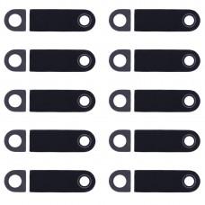 10 PCS Back Camera Lens for Nokia 5 TA-1024 TA-1027 TA-1044 TA-1053