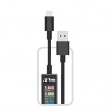 18 Kinds 8Pin to USB AV-line Intelligent Detection Charging Data Line