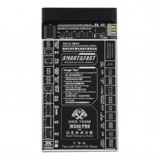 OSS TEAM W209 Pro V6 Phone Built-in Battery Activation Fast Charging Board
