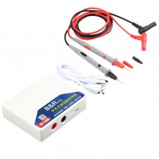 B&R JC-30A Super Current Mobile Phone Motherboard Short-Circuit Detector Repairer Tool
