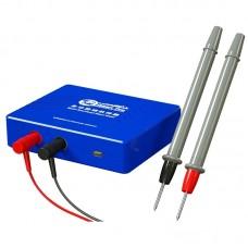 Mechainc iShort Pro Multi-functional Short Killer Circuit Detector