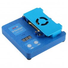 AIXUN iHeater Double Layers Board Pre-heating Soldering Rework Station, CN Plug