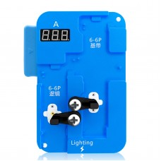 JC BLE-6P EEPROM Chip Non-Removal Programmer For iPhone 6/6 Plus