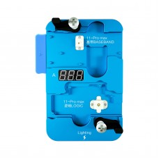 JC BLE-11 EEPROM Chip Non-Removal Programmer For iPhone 11/11 Pro/11 Pro Max