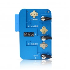 JC BLE-X EEPROM Chip Non-Removal Programmer For iPhone X