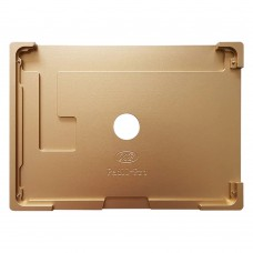 Press Screen Positioning Mould for iPad Pro 11 inch
