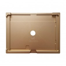 Press Screen Positioning Mould for iPad Pro 12.9 inch (2015)