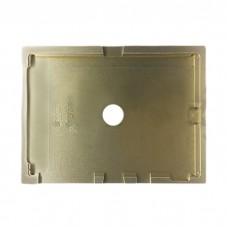 Press Screen Positioning Mould for iPad Air (2020) / Air 4