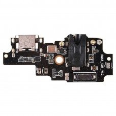 Charging Port Board for Doogee S40 Pro