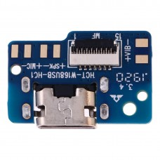 Charging Port Board for Blackview A60
