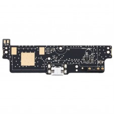 Charging Port Board for Ulefone Armor X7 Pro
