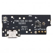 Charging Port Board for Ulefone Armor X8