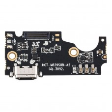 Charging Port Board for Ulefone Note 9P