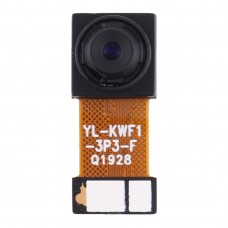 Front Facing Camera Module for Umidigi F1 Play