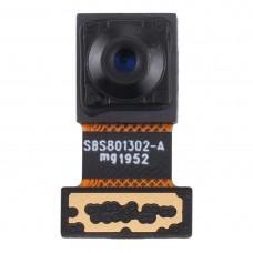 Front Facing Camera Module for UMIDIGI Power 3