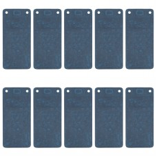 10 PCS Front Housing Adhesive for Asus Zenfone 6 ZS630KL