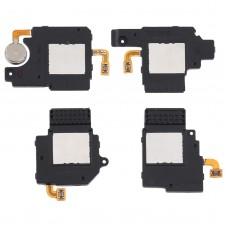 1 Pair Speaker Ringer Buzzer for Samsung Galaxy Tab A 10.5 / SM-T590 / T595