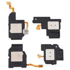1 Pair Speaker Ringer Buzzer for Samsung Galaxy Tab S4 10.5 / SM-T835