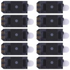 10 PCS Earpiece Speaker for Samsung Galaxy A20 SM-A205