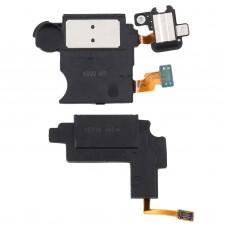 1 Pair Speaker Ringer Buzzer for Samsung Galaxy Tab S2 8.0 / SM-T710 / T713
