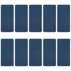 10 PCS Back Housing Cover Adhesive for Google Pixel 4XL
