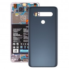 Battery Back Cover for LG Q51 / LM-Q510N(Grey)