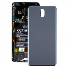 Battery Back Cover for LG K30 (2019) / X2 2019 / X320 LMX320EMW(Grey)