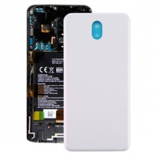 Battery Back Cover for LG K30 (2019) / X2 2019 / X320 LMX320EMW(White)