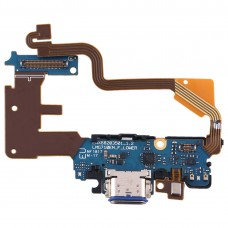 Charging Port Flex Cable For LG G7 ThinQ / G710EM / G710PM / G710VMP / G710TM / G710VM (EU Version)