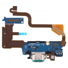 Charging Port Flex Cable For LG G7 ThinQ / G710N (KR Version)