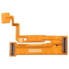 LCD Display Flex Cable for LG G Pad 10.1 V700