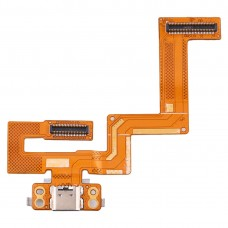 Charging Port Flex Cable for LG G Pad X 8.0 V520