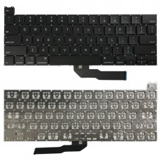 US Version Keyboard for Macbook Pro 13 A2251 2020
