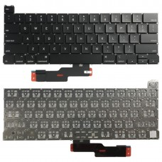 US Version Keyboard for Macbook Pro 13 A2289 2020