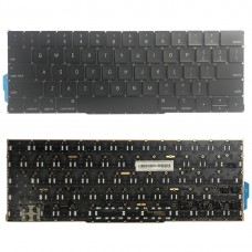 US Version Keyboard for MacBook Pro Retina 13.3 2019 A2159