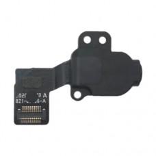 Earphone Jack Flex Cable 821-02306-A for Macbook Pro Retina 16 inch A2141