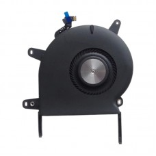 CPU Cooling Cooler Fan For Macbook Pro A2159 2019